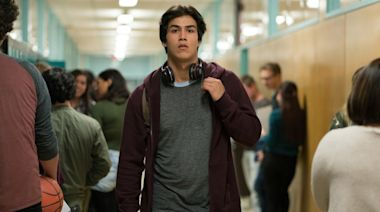What's on TV Tuesday: 'Trickster' on The CW