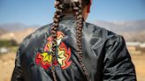 'A way of life:' Some powwows return to Southern California after COVID-induced hiatus