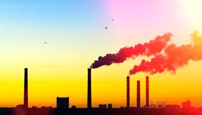 【能耗雙控】多省企業停工停產背後 是低碳運動還是能源緊張?-新聞-ET Net Mobile