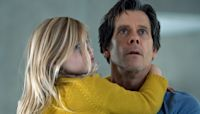 What to stream this weekend: Kevin Bacon chiller 'You Should Have Left,' 'Dads' documentary for Father's Day