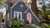 MI Dream Home: English cottage in Pontiac offers 'old-world charm'