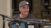 GOLF's Subpar: Rickie Fowler on why he wants to congratulate friends after winning - Golf