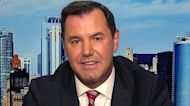 Joe Concha: Jen Psaki will never get easier interview than she had from CNN