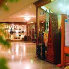 快樂自由行 台東 知本住宿 亞灣溫泉飯店 親子四人房,平日含早餐+SPA