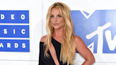 'Lord Have Mercy' On Britney Spears' Family If She Ever Does An Interview | iHeart