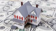 What higher interest rates mean for your REIT investments