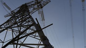 Colombia Preps Privatization of $5 Billion Electric Utility ISA