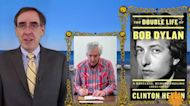 The Book Report: New fiction and nonfiction
