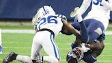 Free Agency Primer on Everyone but the Quarterbacks | NFL Deep Dive