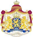 Willem-Alexander de los Países Bajos