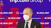 歐達禮:全球綠色金融標準不一 料明年中推出有關標準 - RTHK