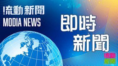 【新冠肺炎】林鄭月娥透露已正式與澳門政府商討通關