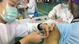 雲縣獲配9500劑莫德納 中秋節後開打 - 疫苗新資訊 快速報你知 - 自由健康網