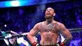 McGregor vows 'masterpiece' in MMA return