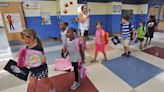 More than 20,000 students enrolled in expanded Duval Schools summer programs, superintendent says