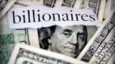 The case for a billionaires income tax
