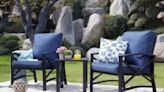 Overstock launches Memorial Day Blowout Sale with prices up to 70% off