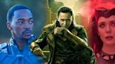 MCU Series Stars Say They Weren't Invited To Hiddleston's Loki Lectures