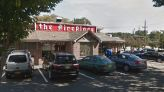 The Fireplace in Paramus closing after 65 years. Last day for iconic Route 17 restaurant.