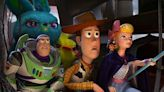 15 Movie Sequels That Are Better Than the Originals (from 'Spider-Man 2' to 'Toy Story 4')