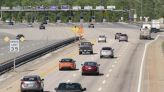 Few weigh in on Maine Turnpike Authority plan to increase tolls