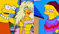 The Simpsons: Lisa's 10 Funniest Episodes, Ranked