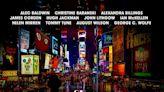 On Broadway - The Martha's Vineyard Times