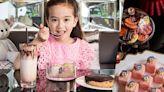 2020 復活節為家人打氣!酒店自助餐優惠、Brunch、下午茶推薦
