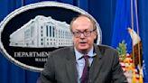 Jan. 6 committee subpoenas former Justice Department lawyer - The Boston Globe