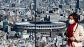 With six months to go, cancellation fears cloud Tokyo Olympics