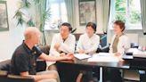對話4位海外中醫從業者:讓中醫藥更好造福人類