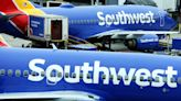 Southwest scraps plan to put unvaccinated employees on unpaid leave