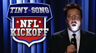 Jimmy's 2021 NFL Season Song