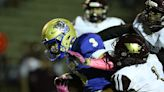 Takeaways from Week 9 Spartanburg, Union and Cherokee County high school football games