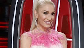 'The Voice': Gwen Stefani says 'cut the camera' after this Top 8 singer left her in tears