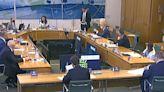英國下議院討論港人權 議員提准97後出生港人申BNO簽證