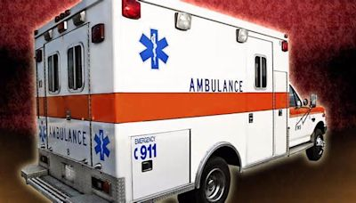 12-year-old critically hurt after being hit by pickup truck in Jacksonville