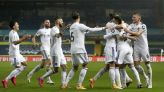 Leeds United vs. Wolves live stream: How to watch EPL 2020