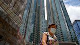 瑞銀報告顯示歐洲及香港樓市泡沫風險正加速上升