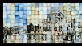 「世界不隨人類生滅」科技藝術大展 國美館盛大登場