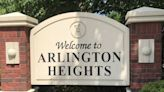 Rent Prices In Arlington Heights Dropped Amid Pandemic