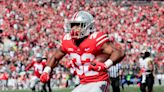 Ohio State climbs yet again in latest USA TODAY Sports AFCA Coaches Poll