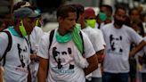 El Nacional: La extradición de Saab y las claves de un proceso dinamitado por el chavismo - El Carabobeño