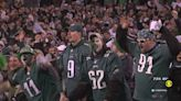 As Eagles Fans Prep For Home Opener, Experts Urge COVID Safety Measures