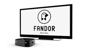 Cinedigm Acquires Fandor, Plans to Reboot Indie-Film Streaming Service