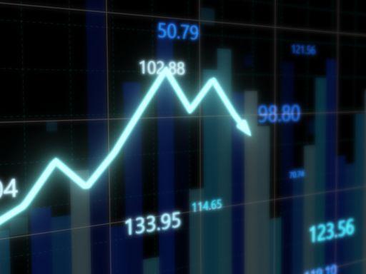 二十年前的今天 911引發全球股市重挫 台股大跌將近30%【編輯專欄】