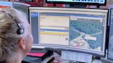 Onslow County partners with Smart911 to offer residents enhanced emergency services