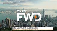 FWD IPO Said to Stall Amid Scrutiny