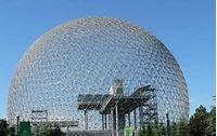 Montreal Biodome, Montreal | Ticket Price | Timings | Address: TripHobo