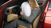 An Airbag For Avis: In Case We (and Bank of America) Are Wrong About The Rental Car Company's Prospects